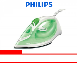 PHILIPS SETRIKA (GC-1020/70)