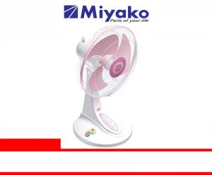 MIYAKO KIPAS ANGIN (KAD-1237PL)