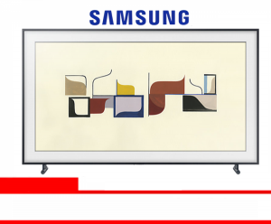"SAMSUNG TV LED FRAME TV - 4K 55"" / 65"" (55 / 65 LS003)"
