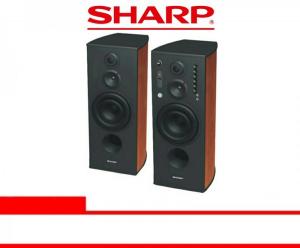 SHARP SPEAKER (CBOX-B805UBO2)
