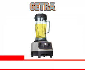 GETRA HEAVY DUTY BLENDER (KS-778)
