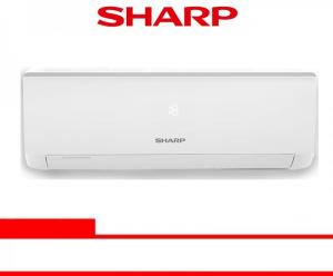 SHARP AC INVENTER I.5 PK AH-X12VEY