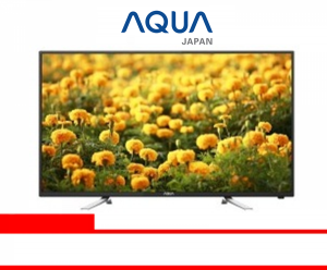 "AQUA TV LED FULL HD 40"" (40AQT8000TF)"