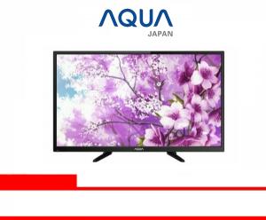 """AQUA LED TV 32"""" (LE32AQT6100)"""