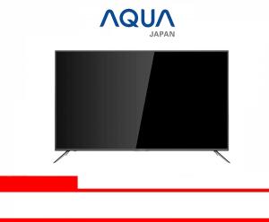 """AQUA LED TV 40"""" (LE40AQT6900F)"""