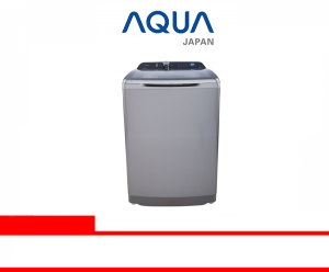 AQUA WASHING MACHINE TOP LOADING 10.5 Kg (AQW-1051678QD)