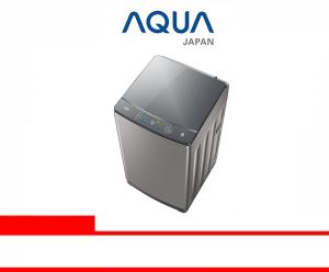 AQUA WASHING MACHINE TOP LOADING 12Kg (AQW-120866QD)