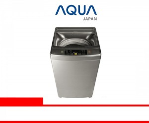 AQUA WASHING MACHINE SEMI AUTO (AQW-710DD (G))