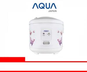 AQUA RICE COOKER 1.8 L (ARJ-HL18A (WB))