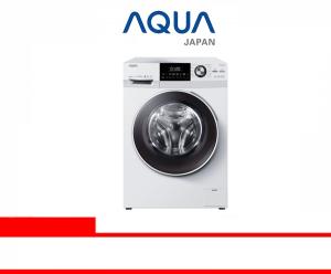 AQUA WASHING MACHINE FRONT LOADING 10.5 Kg (FQD-105728QD)