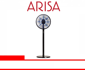 ARISA KIPAS ANGIN 4 IN 1 (FA-1601)