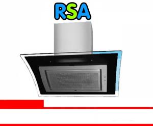 RSA CHIMNEY HOOD (NICOLE)