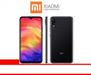 MI REDMI NOTE 7 (4 / 64) BL/BU