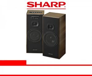 SHARP SPEAKER (CBOX-B635UBO)