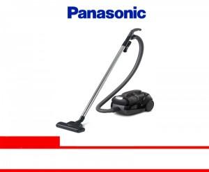 PANASONIC VACUUM CLEANER (MC-CL565K546)