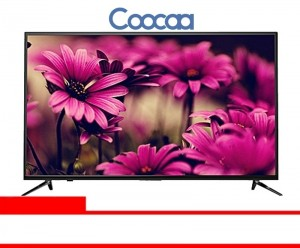 "COOCAA LED TV 40"" (40E2A12G)"