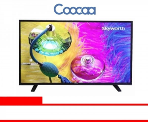 "COOCAA LED TV 32"" (32A4)"