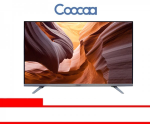 "COOCAA LED TV 32"" (32E6)"