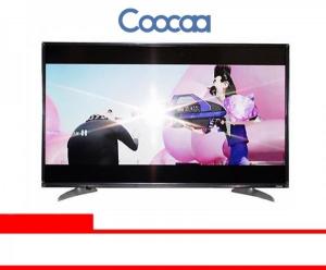"""COOCAA LED TV 50"""" (50E2000)"""