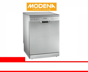 MODENA DISHWASHER (WP 600)
