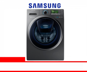 SAMSUNG WASHING MACHINE 12 Kg (WW12K8412OW)