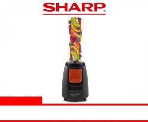 SHARP BLENDER (EM-P01-BK)