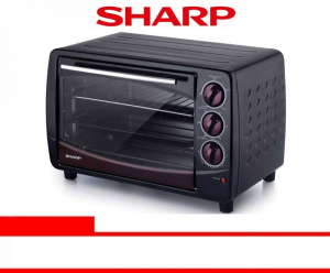 SHARP MICROWAVE (EO-28LP)