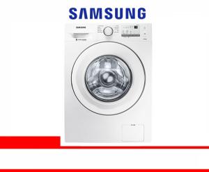 SAMSUNG WASHING MACHINE 6.5 Kg (WW65J3033LW)