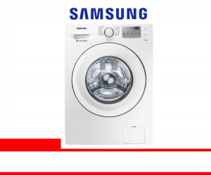SAMSUNG WASHING MACHINE 9.5 Kg (WW95K5410UW)