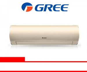 GREE AC SPLIT INVERTER 1 PK (GWC-09F1 GOLDEN)