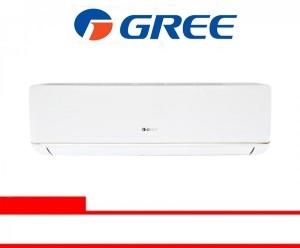 GREE AC SPLIT DELUXE LOW WATT 2 PK (GWC-18C3E)