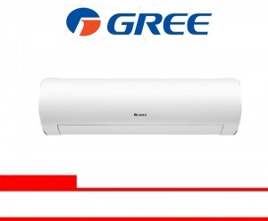 GREE AC SPLIT INVERTER 2.5 PK (GWC-24F1)