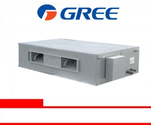 GREE AC DUCTED 8 PK (FGR20PD/DNA-X)