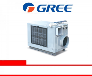 GREE AC ELEVATOR 1 PK (GDT35)