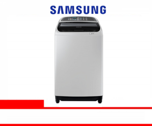 SAMSUNG WASHING MACHINE WA11J5710SG