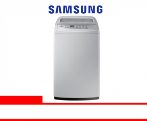 SAMSUNG WASHING MACHINE 7 Kg (WA70H4000SG)