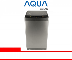 AQUA WASHING MACHINE 8 Kg (AQW-810DD)