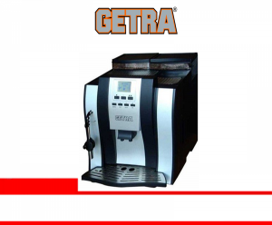 GETRA COFFEE MAKER (ME-709)
