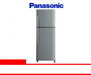 PANASONIC REFRIGERATOR (NR-BN269H-SV)
