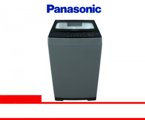 PANASONIC WASHING MACHINE 7.5 KG (NA-F72MB1WSG)