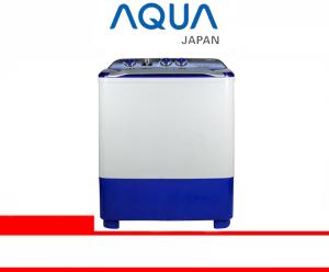 AQUA WASHING MACHINE 9 Kg (QW-980XT)
