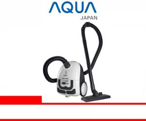 AQUA VACUUM CLEANER (AC-E880)