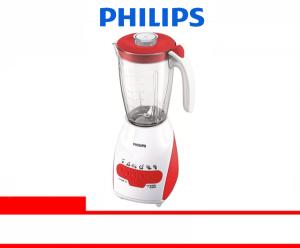 PHILIPS BLENDER (HR-2115/60)