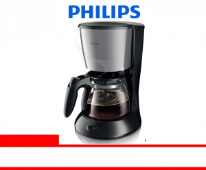 PHILIPS COFFEE MAKER (HD-7457/20)