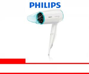 PHILIPS HAIR DRYER (BHD-006)