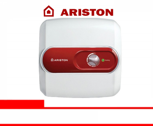 ARISTON WATER HEATER (NANO-10)