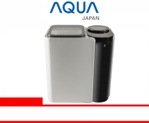 AQUA WASHING MACHINE 14 Kg (AQW-1400TD)