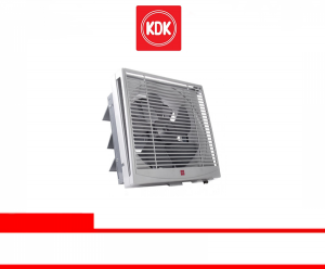 "KDK EXHAUST FAN 12"" (30RQN5)"