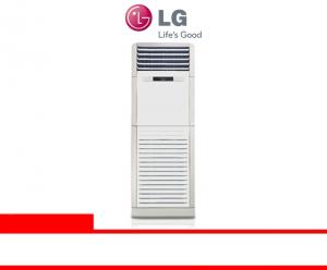 LG AC FLOR STANDING (AP-C246KLAO)