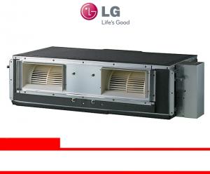 LG AC CC R-22 (TB-C246HSS5)